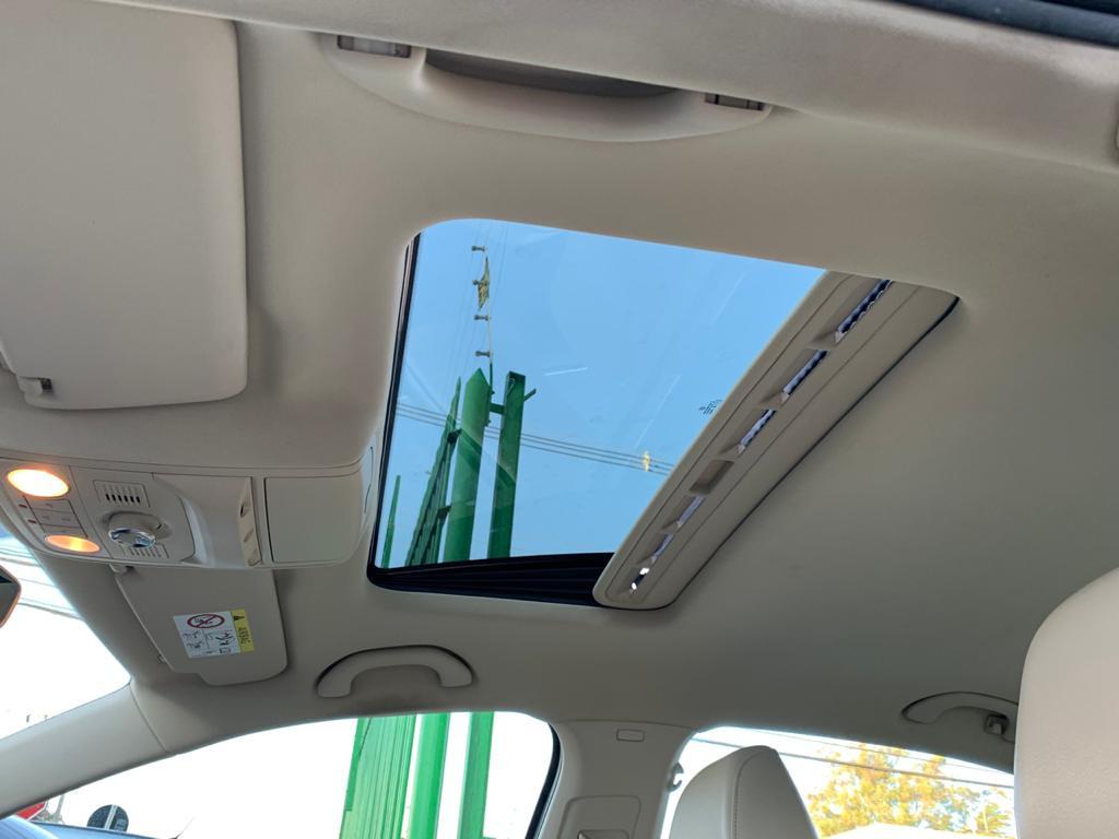 Imagem do veículo VOLKSWAGEN JETTA 2.0 tsi highline 211cv - COM PACOTE PREMIUM - TETO SOLAR, INTERNA CARAMELO E FAROL DE LED!!!