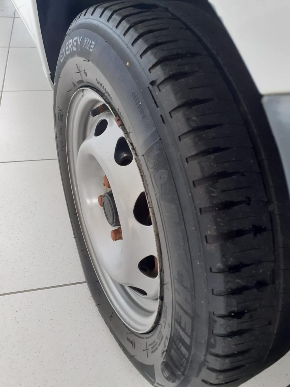 Imagem do veículo FIAT FIORINO 1.4 MPI FURGÃO HARD WORKING 8V FLEX 2P MANUAL