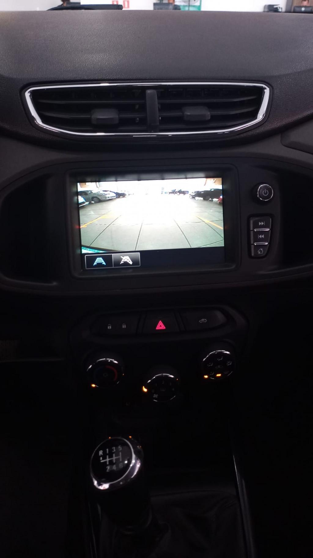 Imagem do veículo PRISMA 1.4 MPFI LTZ 8V FLEX 4P MANUAL