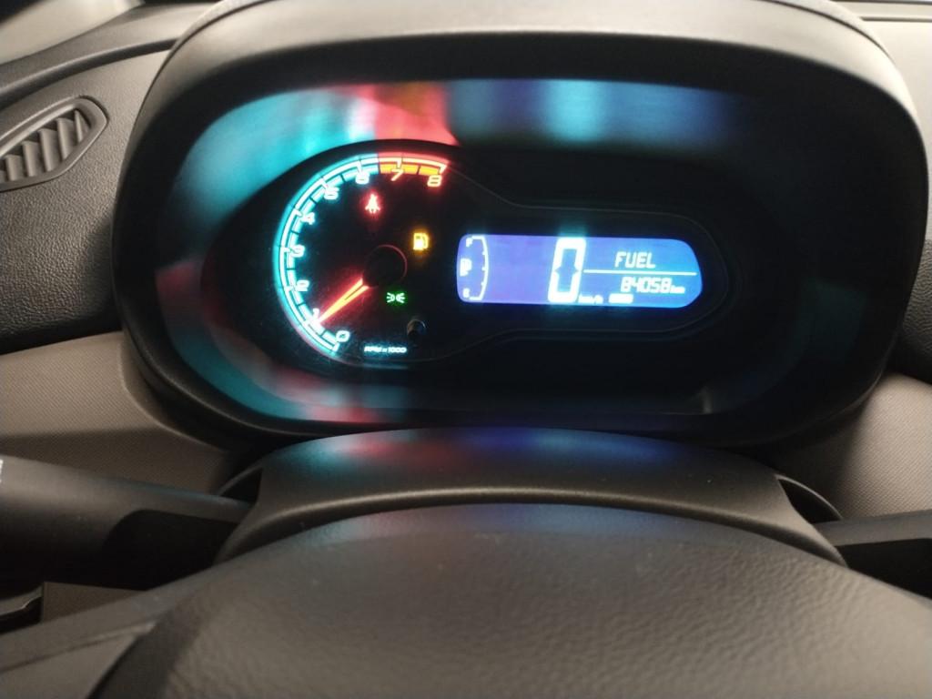 Imagem do veículo PRISMA 1.4 mpfi lt 8v flex 4p manual