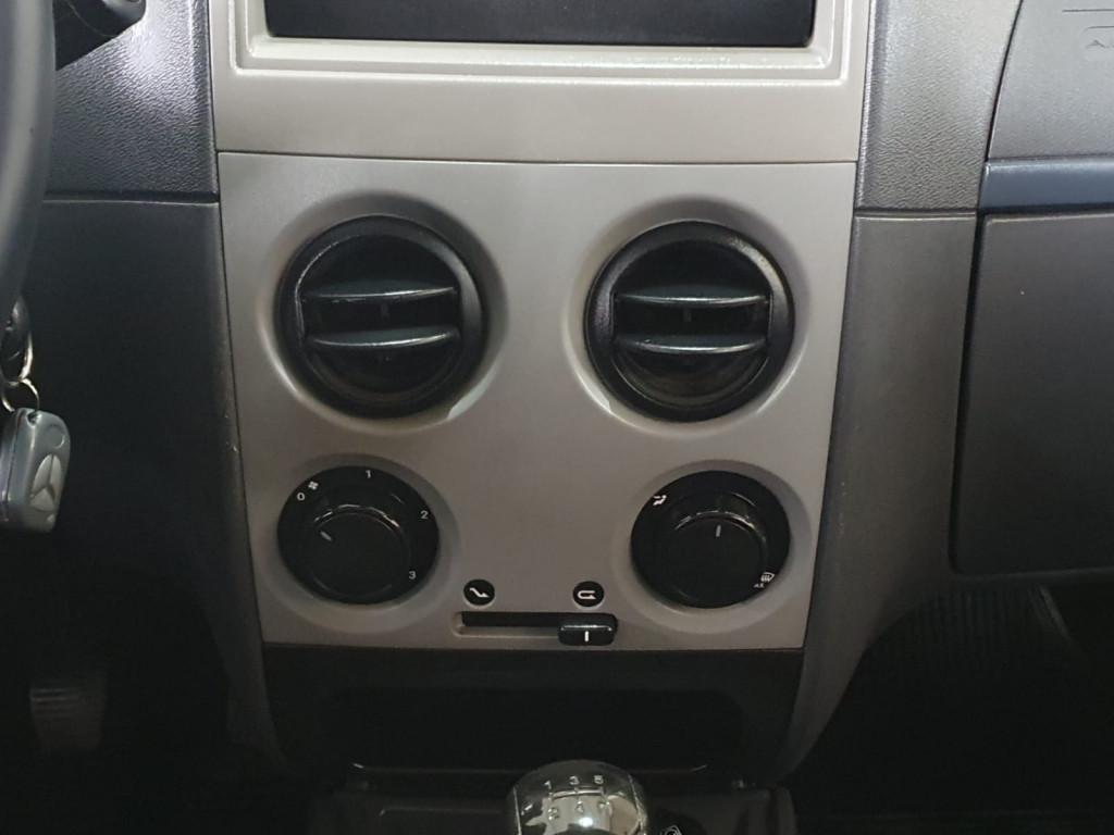Imagem do veículo FIAT PALIO 1.0  FIRE 4P 2014 - IMPERDÍVEL!!