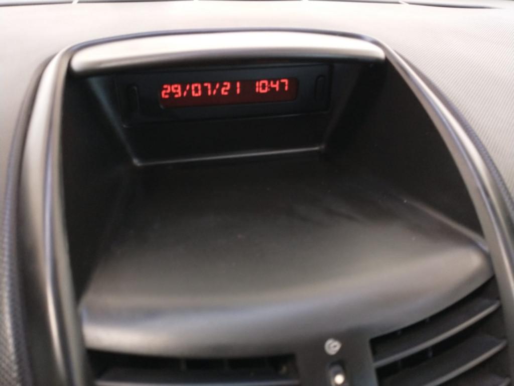 Imagem do veículo 207 1.4 XR SPORT 8V FLEX 4P MANUAL