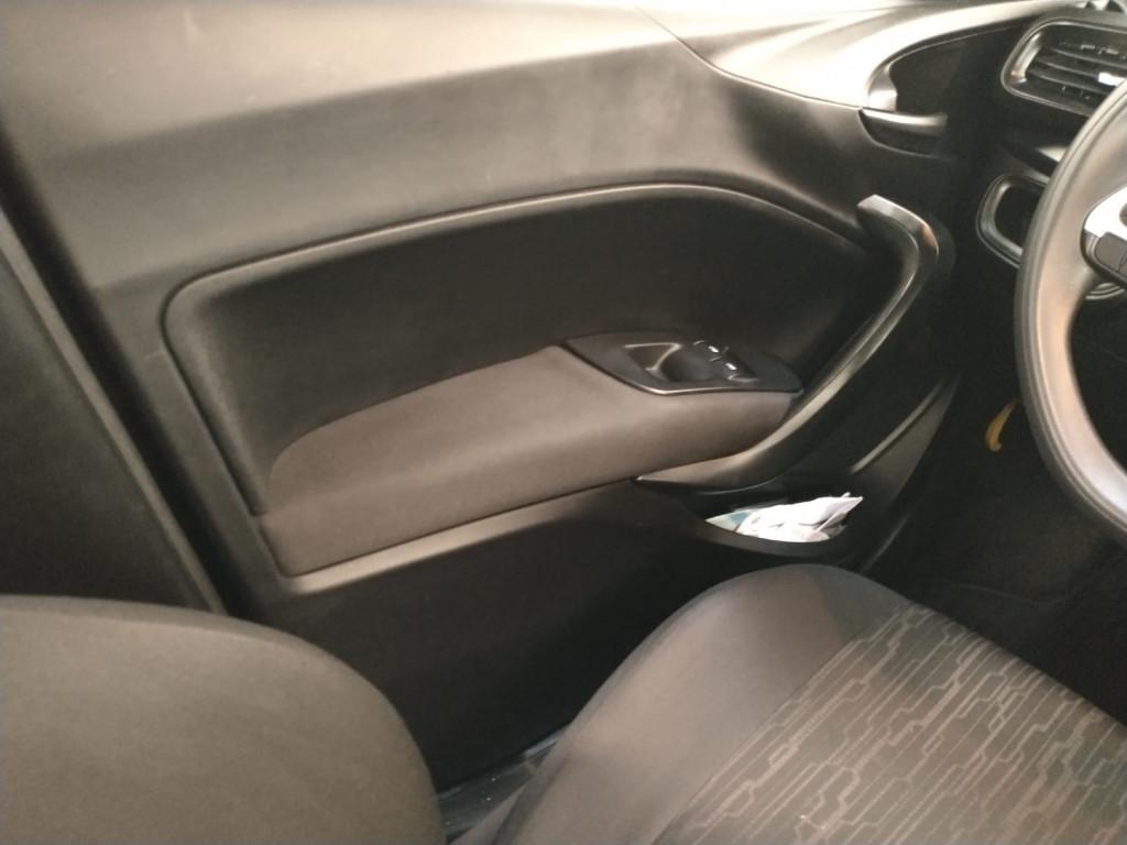 Imagem do veículo ARGO 1.0 FIREFLY FLEX DRIVE MANUAL