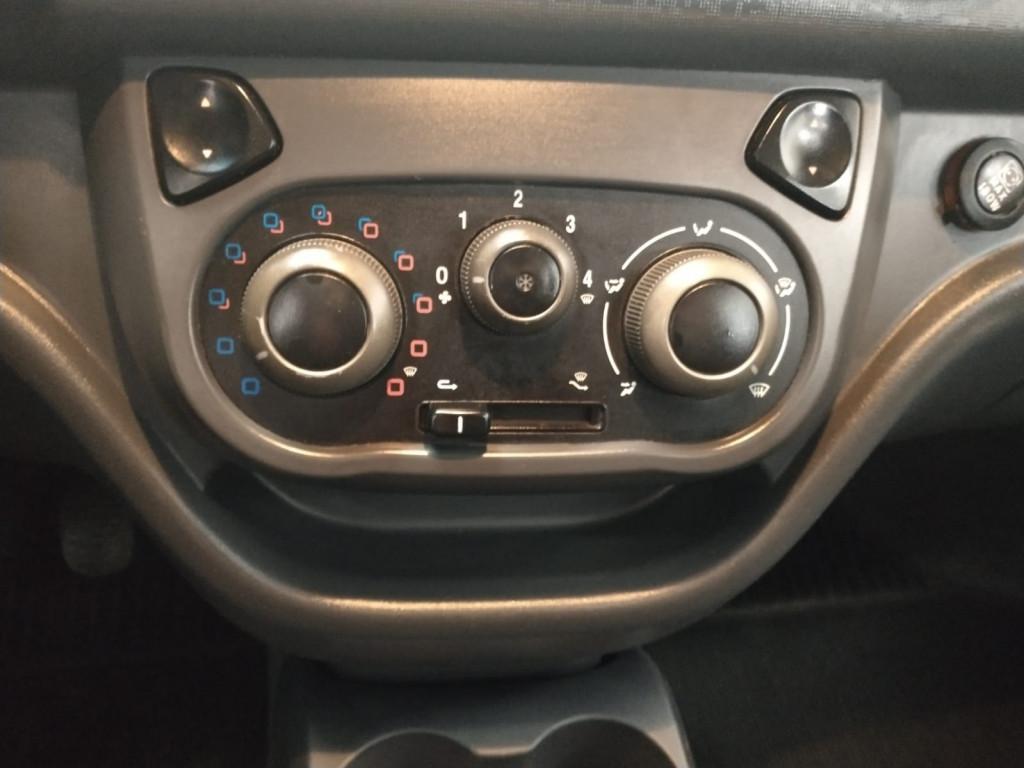 Imagem do veículo UNO 1.0 EVO WAY 8V FLEX + AR COND + DIR HID !!!