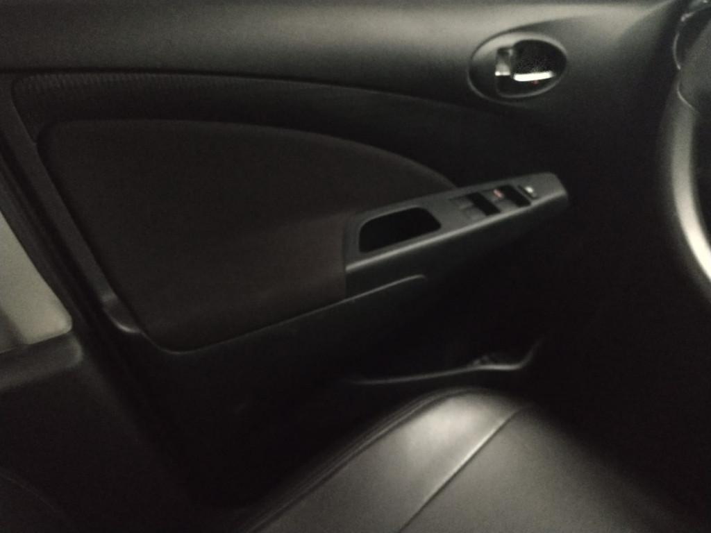 Imagem do veículo ETIOS 1.3 16V FLEX 4P MANUAL