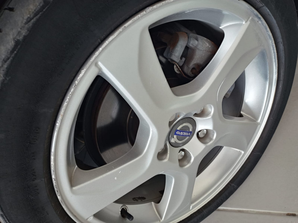 Imagem do veículo S60 1.6 T4 FWD GASOLINA 4P AUTOMÁTICO