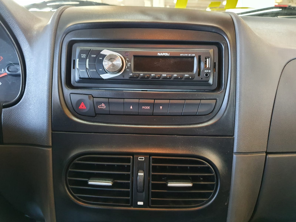 Imagem do veículo FIAT STRADA 1.4 HARD WORKING CE  MANUAL  2020  - REVISADA  PRONTA PRA USO!