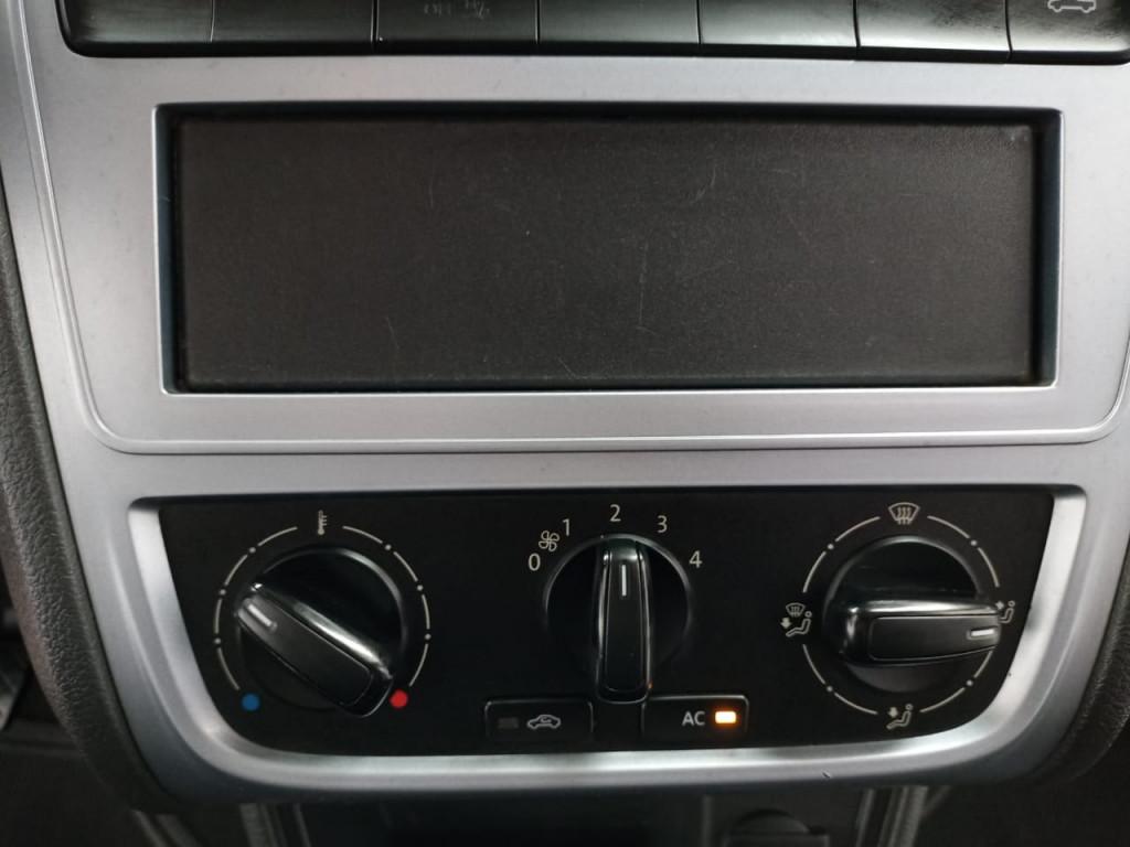 Imagem do veículo SAVEIRO 1.6 msi robust cs 8v flex 2p manual