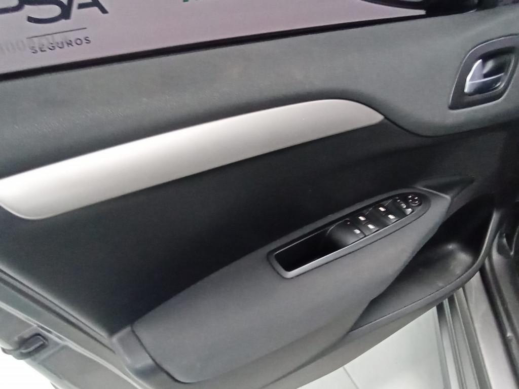 Imagem do veículo C4 LOUNGE 1.6 THP FLEX TENDANCE BVA