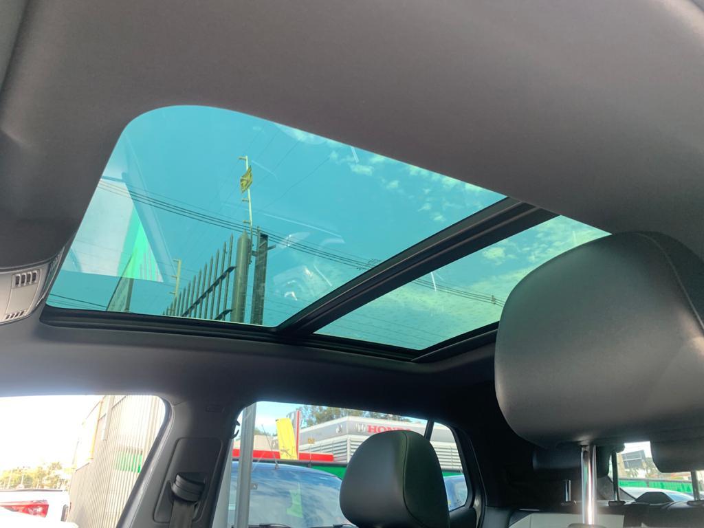 Imagem do veículo VOLKSWAGEN T-CROSS 1.4 250 TSI TOTAL FLEX HIGHLINE AUTOMÁTICO E TETO SOLAR E PARK ASSIST !!!