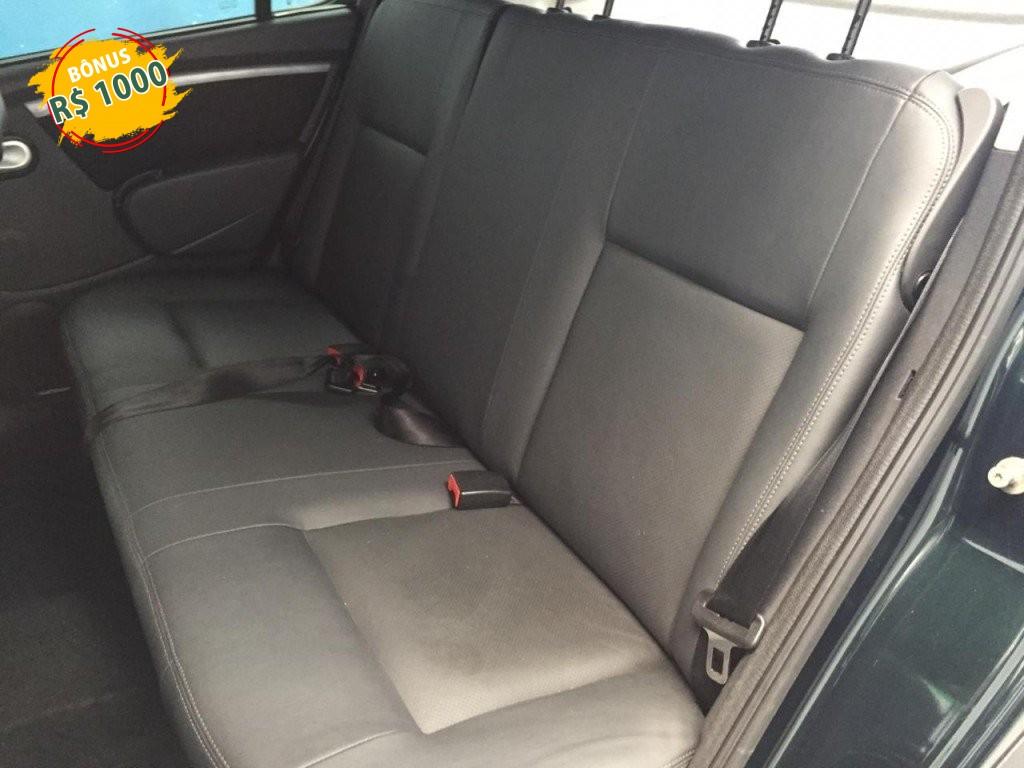 Imagem do veículo SANDERO 1.6 16V SCE FLEX STEPWAY MANUAL !!!