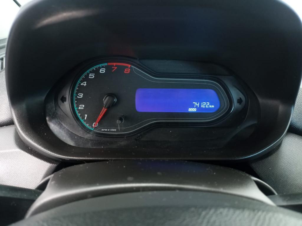 Imagem do veículo ONIX 1.0 FLEX LT MANUAL