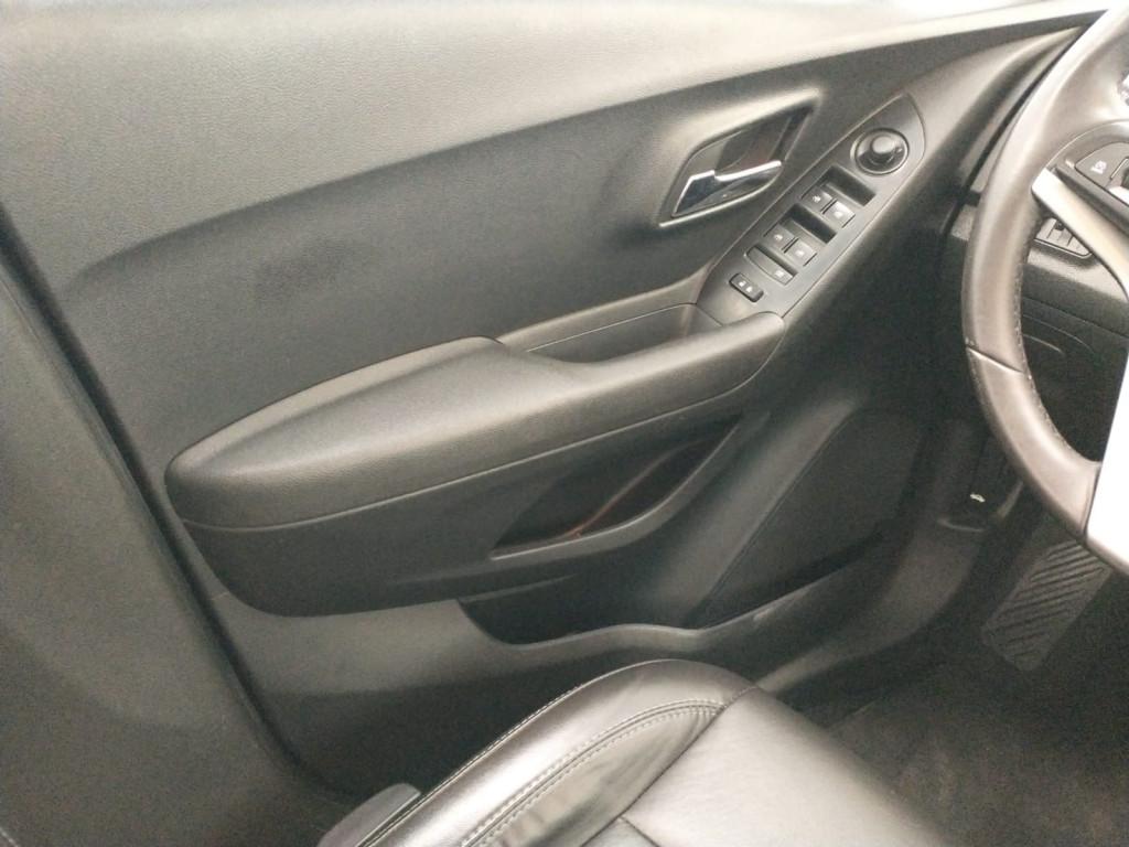 Imagem do veículo TRACKER 1.8 MPFI LTZ 4X2 16V FLEX 4P AUTOMÁTICO