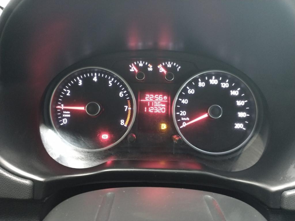 Imagem do veículo VOYAGE 1.0 MI CITY 8V FLEX 4P MANUAL