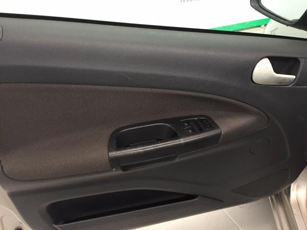 Imagem do veículo VOYAGE 1.6 8V FLEX - COMPLETO - AGUARDO SEU CONTATO !!!