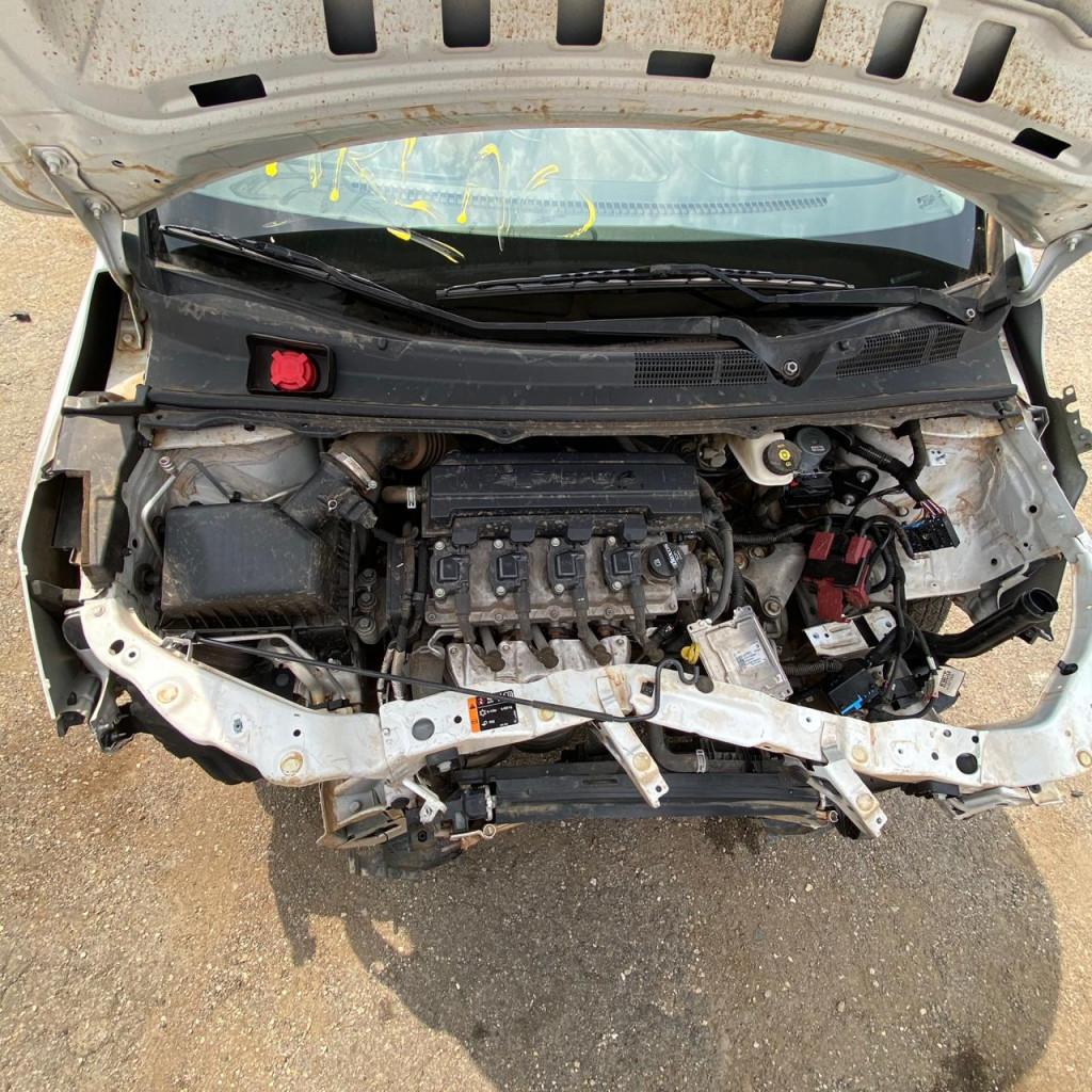 Imagem do veículo CHEVROLET COBALT 1.8 mpfi ltz 8v flex 4p automatico