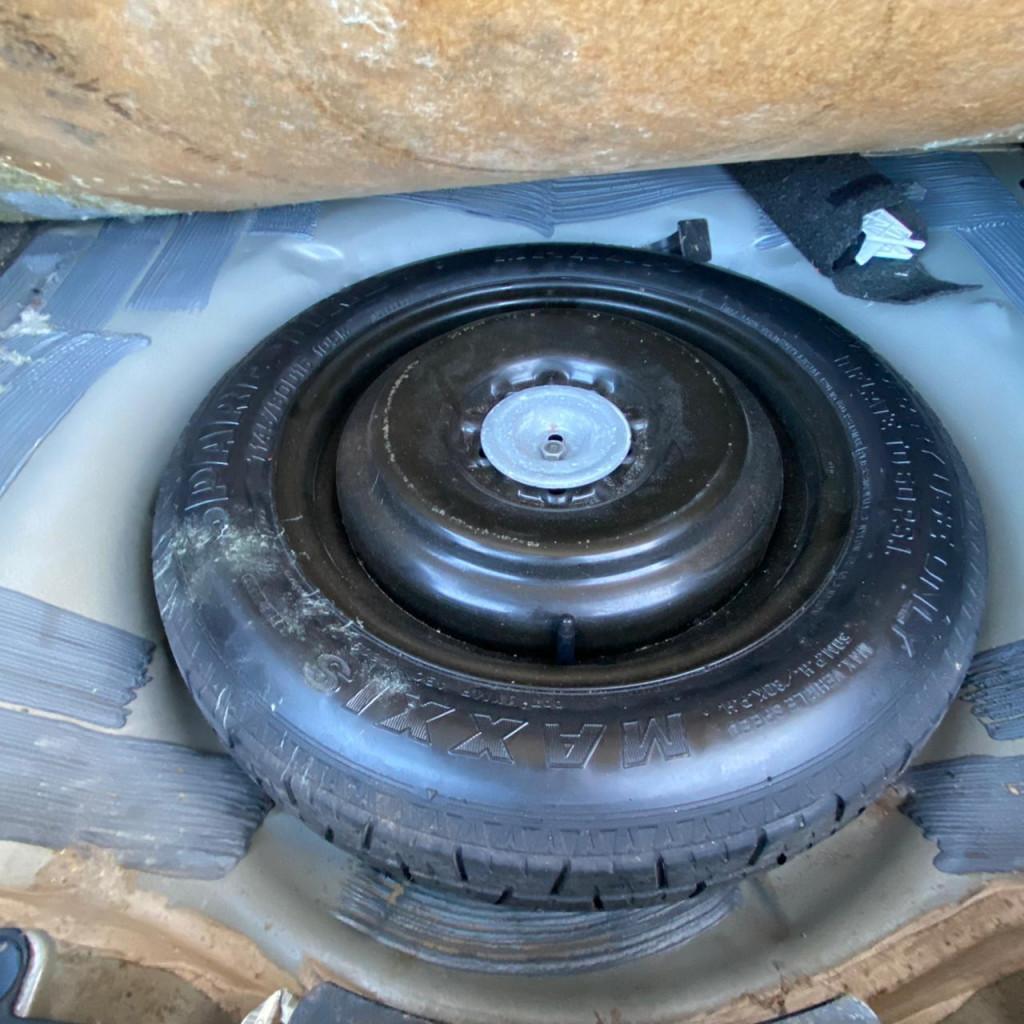 Imagem do veículo FORD FUSION 3.0 SEL AWD V6 24V GASOLINA 4P AUTOMÁTICO