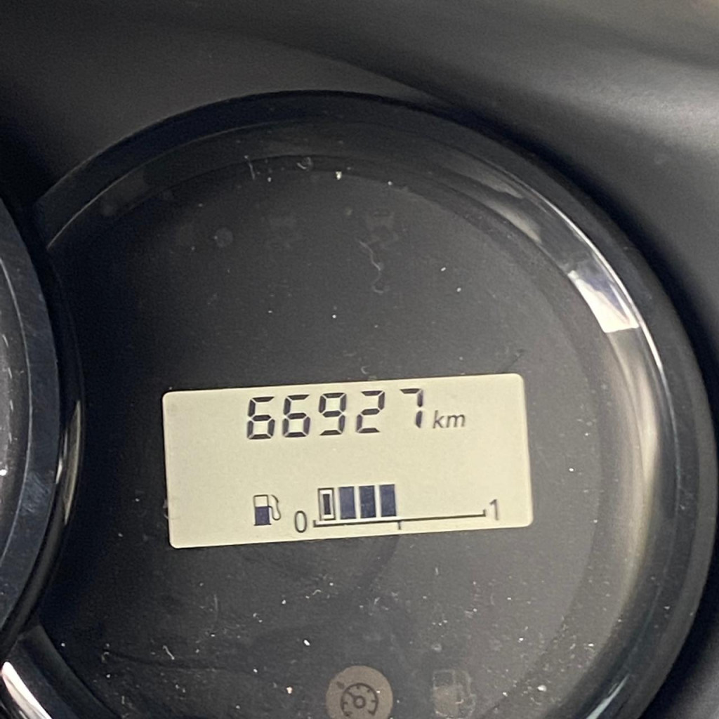 Imagem do veículo RENAULT SANDERO 1.0 AUTHENTIQUE 16V FLEX 4P MANUAL