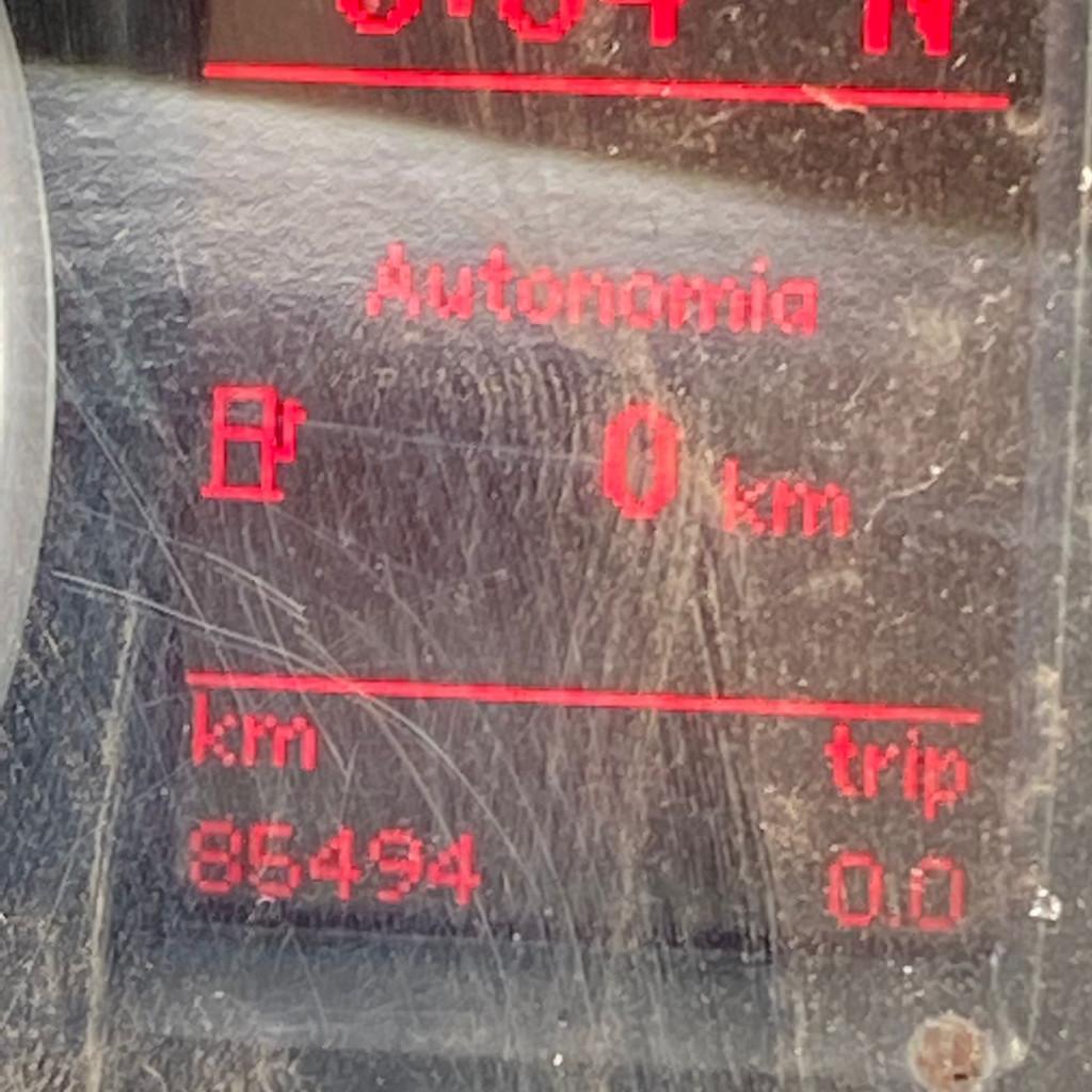 Imagem do veículo VOLKSWAGEN GOL 1.6 MI POWER 8V FLEX 4P MANUAL