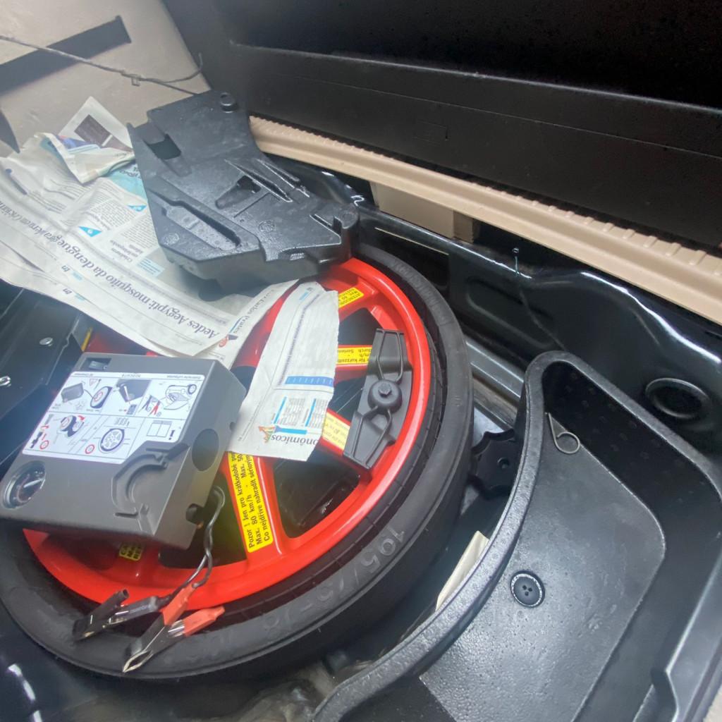 Imagem do veículo VOLKSWAGEN TOUAREG 3.6 FSI V6 24V GASOLINA 4P TIPTRONIC