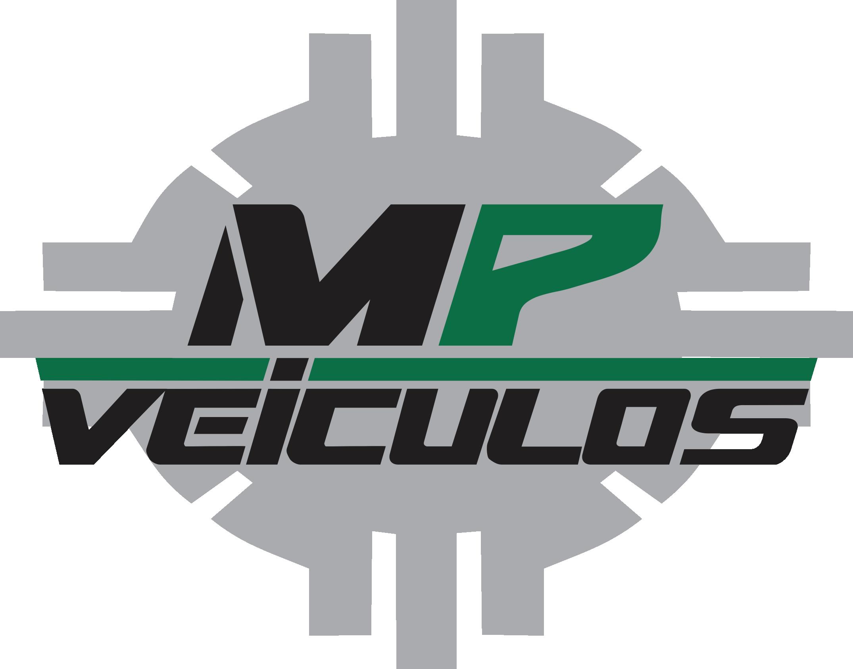 Logo MP VEICULOS