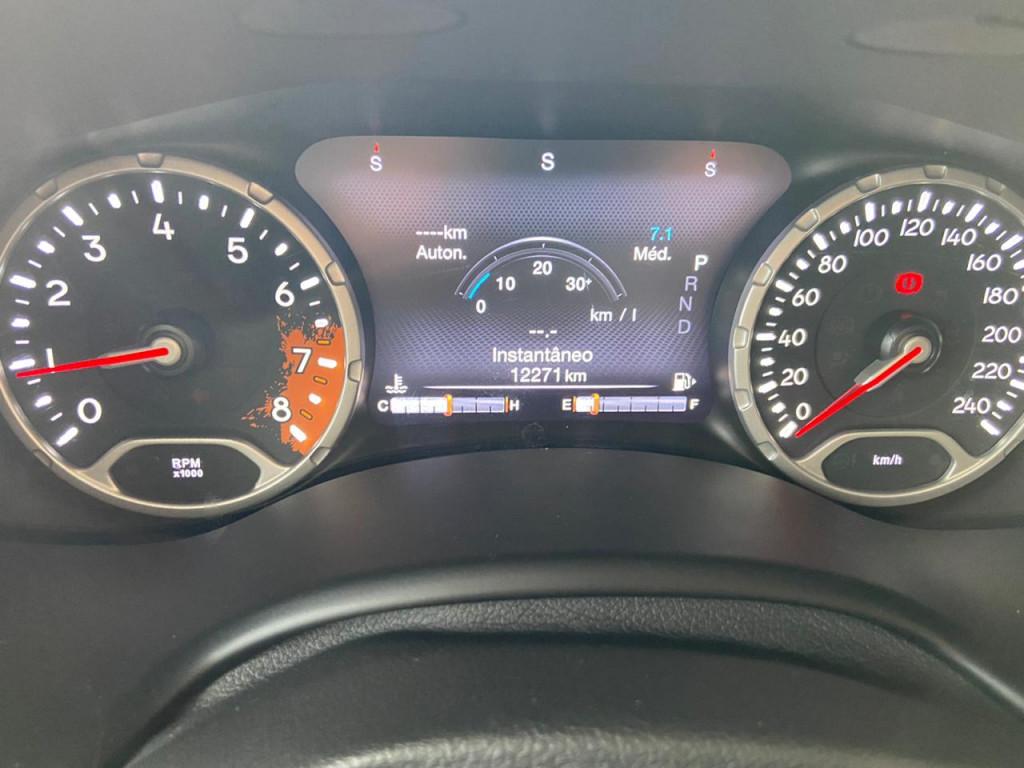 Imagem do veículo JEEP RENEGADE 1.8 1 LIMITED AUTOMÁTICO COM TETO SOLAR
