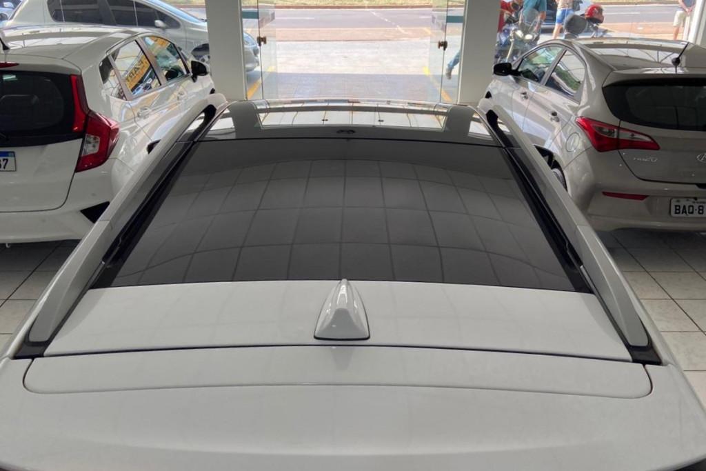 Imagem do veículo HYUNDAI IX35 GLS FLEX AUTOMÁTICA - 2017