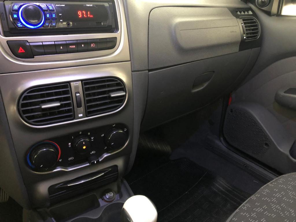 Imagem do veículo FIAT STRADA 1.6 MPI TREKKING CD FLEX 2P MANUAL