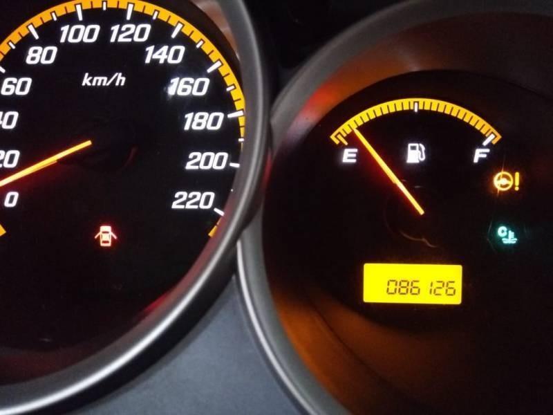 Imagem do veículo HONDA FIT EX 1.5 - 2008