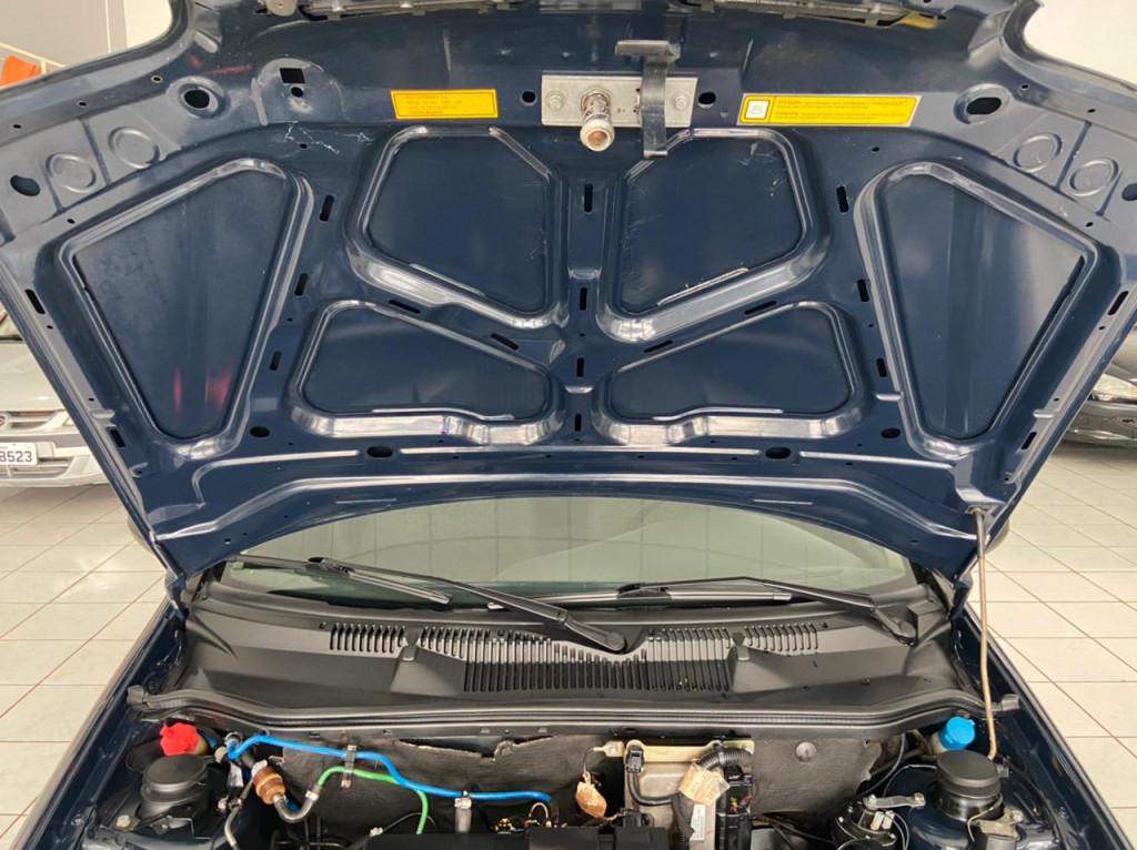 Imagem do veículo PALIO 1.0 MPI FIRE 8V FLEX 4P MANUAL
