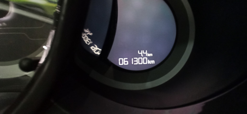Imagem do veículo CITROËN C3 1.6 exclusive 16v flex 4p automatico