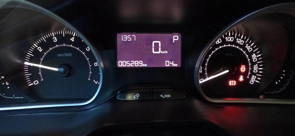 Imagem do veículo 2008 1.6 GRIFFE  AT6