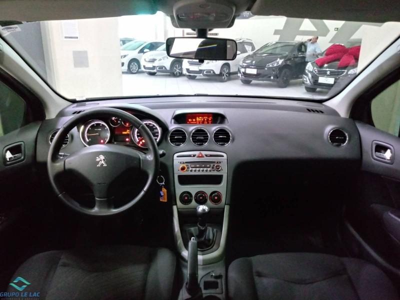 Imagem do veículo 308 ACTIVE 1.6