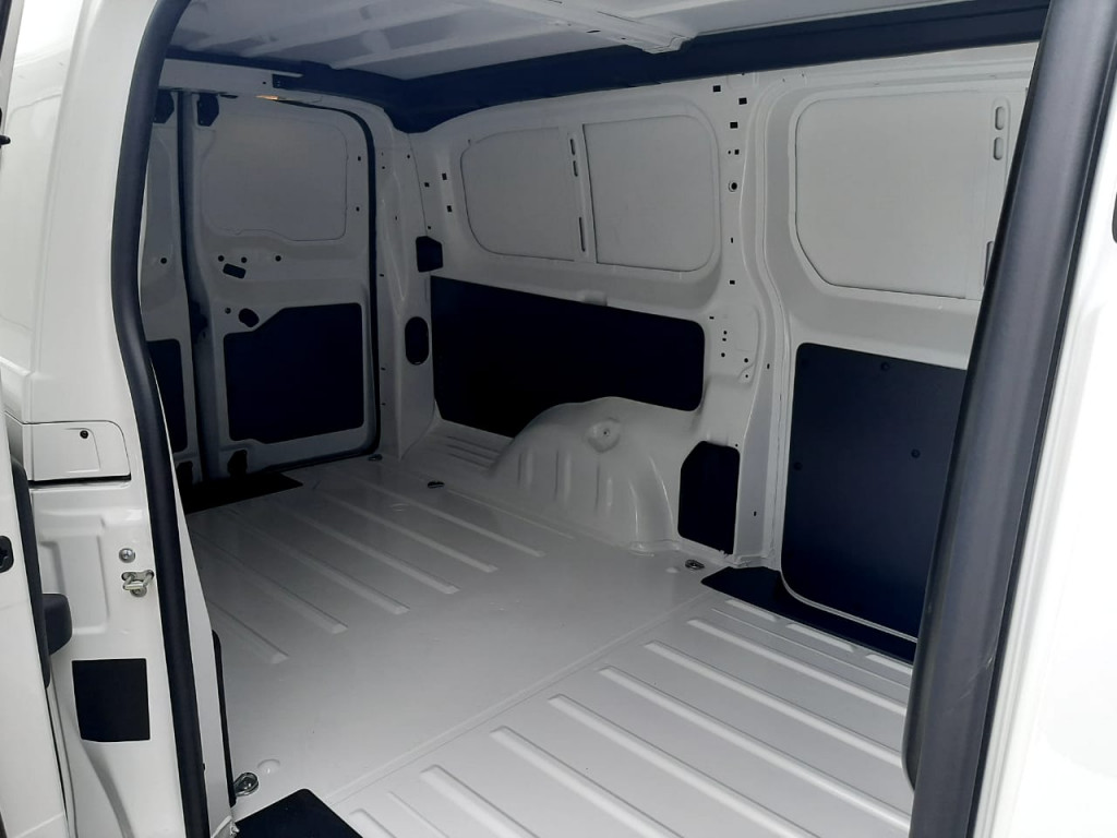 Imagem do veículo PEUGEOT EXPERT 1.6 BLUEHDI DIESEL BUSINESS MANUAL