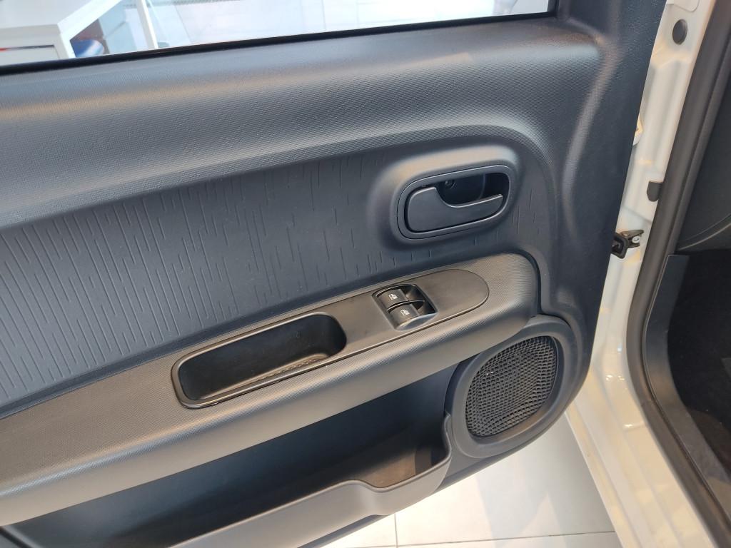 Imagem do veículo FIAT MOBI 1.0 EVO FLEX LIKE. MANUAL