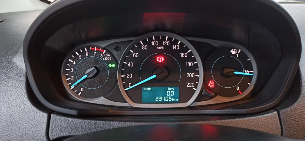Imagem do veículo KA 1.0 SE PLUS 12V FLEX 4P MANUAL
