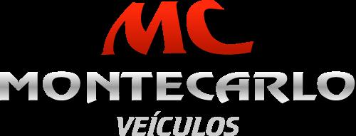 Logo Monte Carlo Veículos