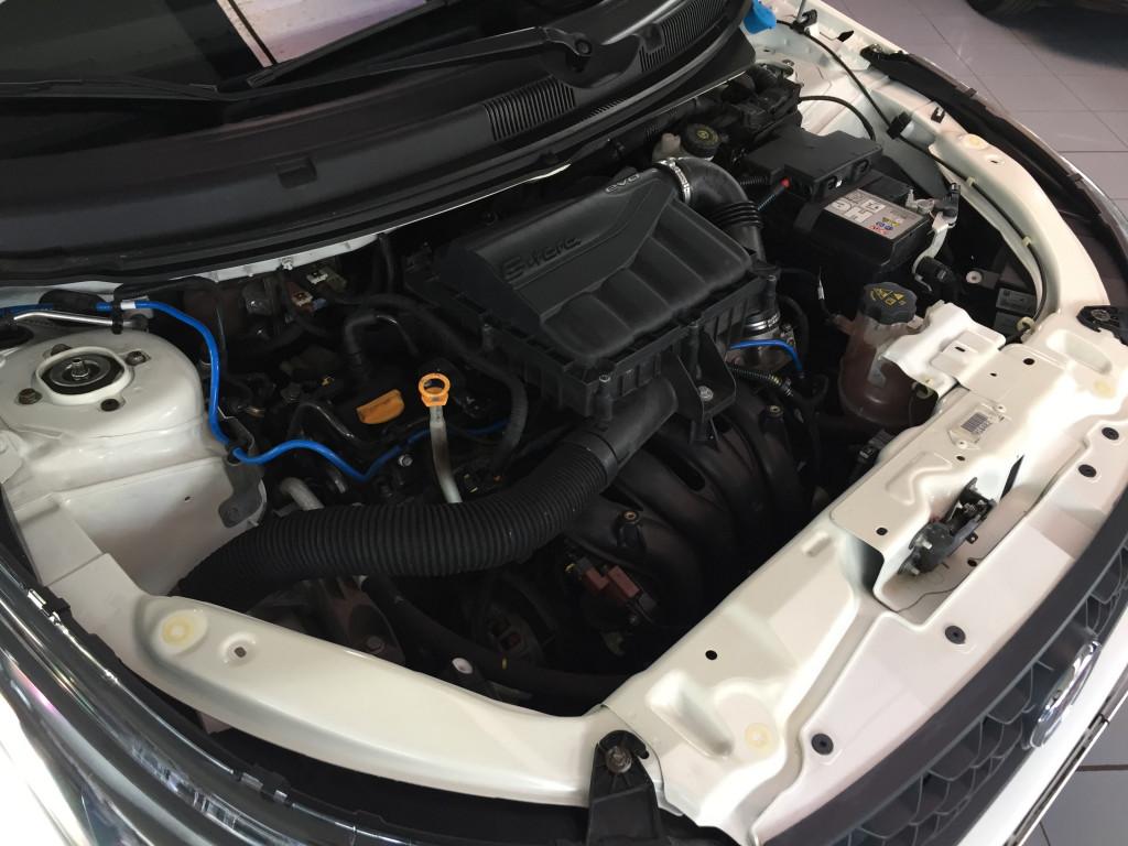 Imagem do veículo FIAT ARGO 1.8 E.TORQ FLEX PRECISION MANUAL