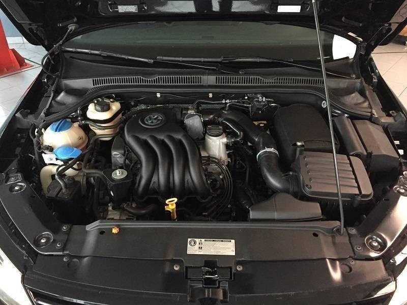 Imagem do veículo VW / JETTA 2.0 COMFORTLINE TIPTRONIC-2013/13
