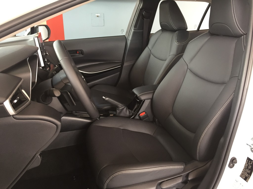 Imagem do veículo TOYOTA / COROLLA 2.0 XEI 16V FLEX  AUTOMÁTICO