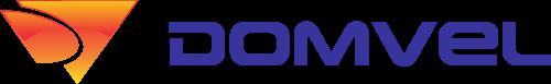 Logo DOMVEL