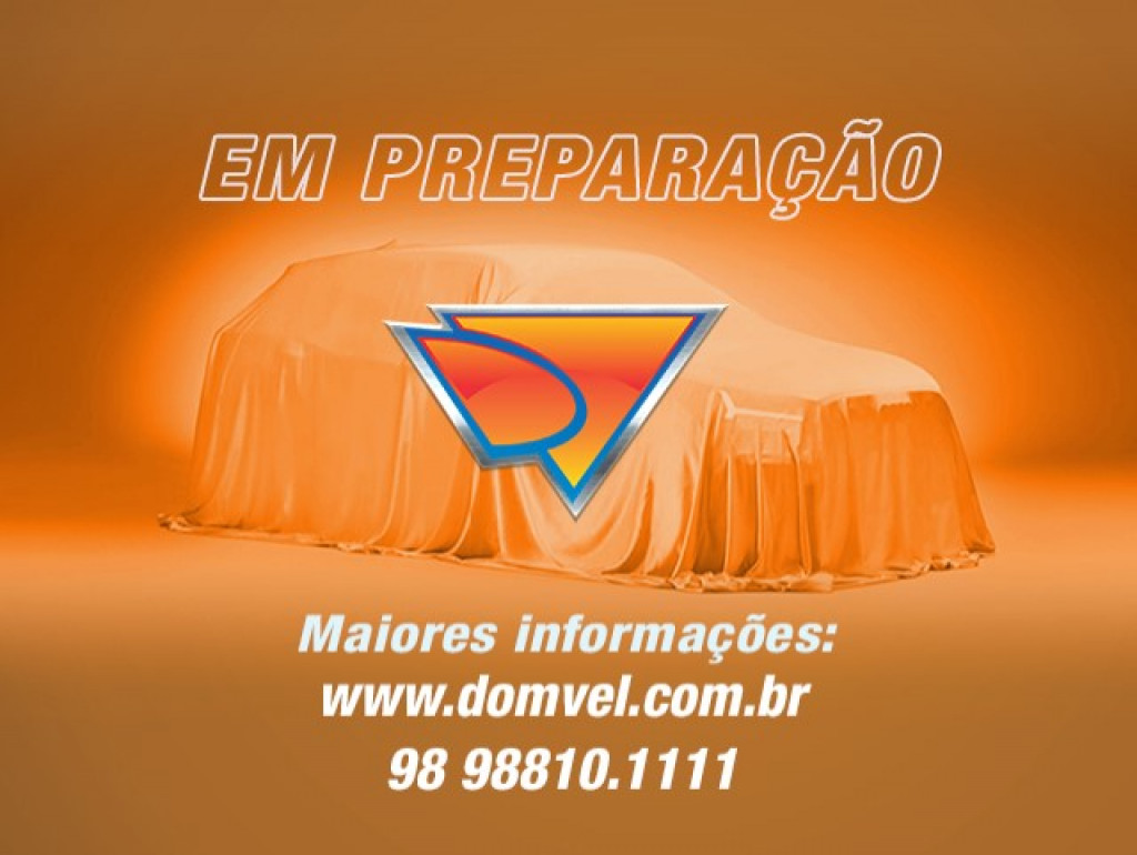 Ford Fiesta 1.6 Sedan