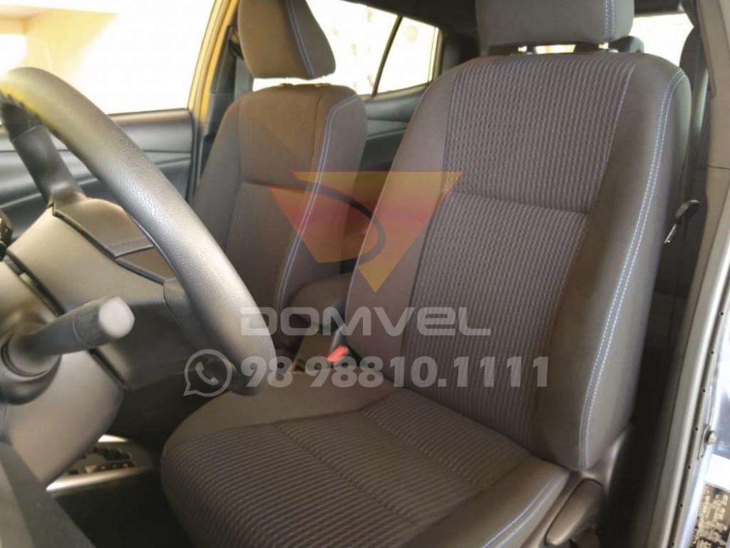 Imagem do veículo TOYOTA YARIS 1.5 XL PLUS