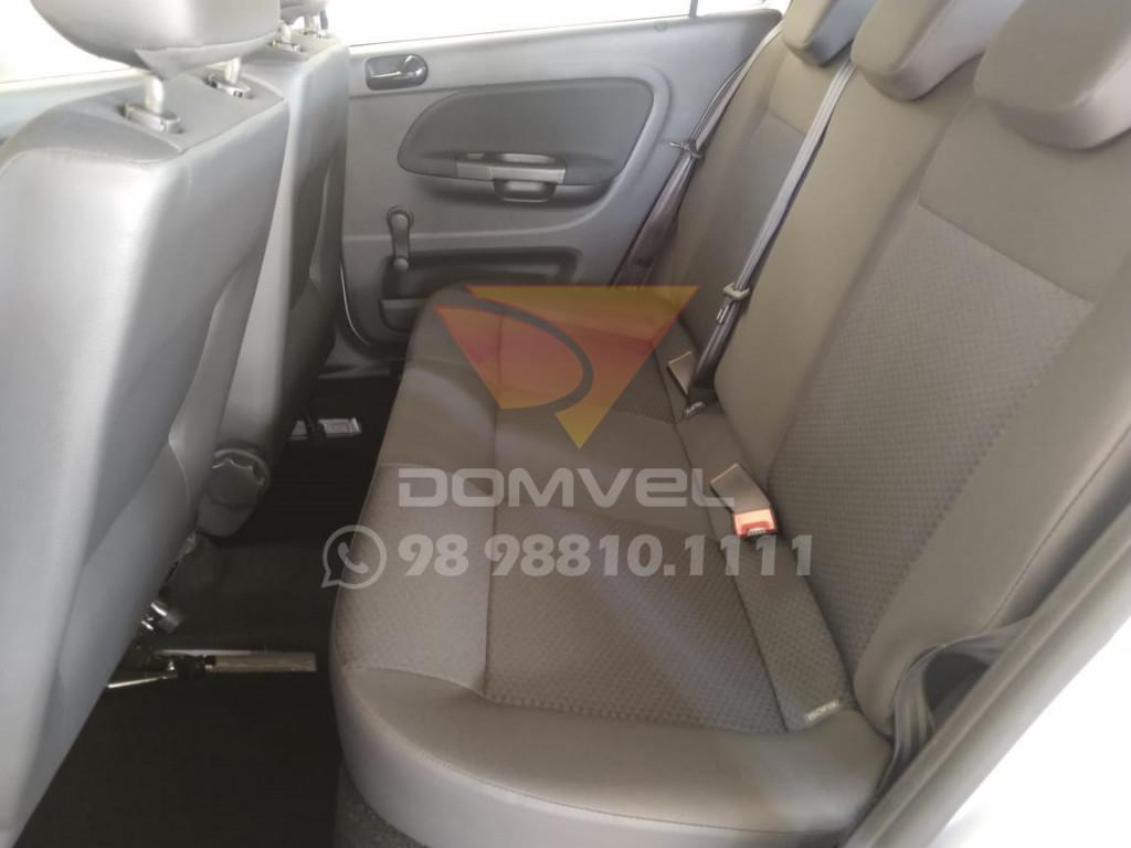 Imagem do veículo Volkswagen Gol 1.0