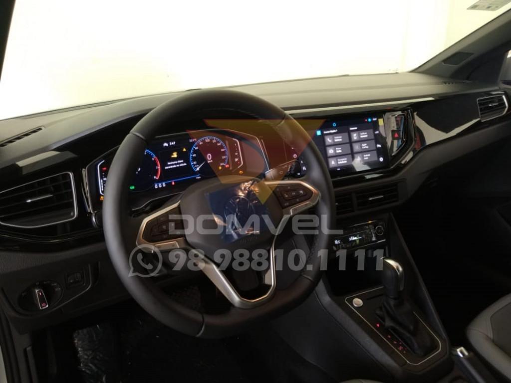 Imagem do veículo Volkswagen Nivus Highline 1.0 TSI