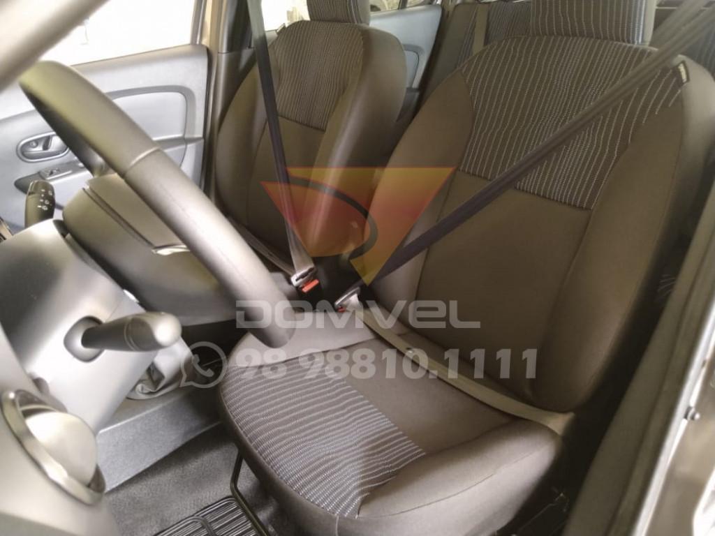 Imagem do veículo Renault Sandero 1.0 Life