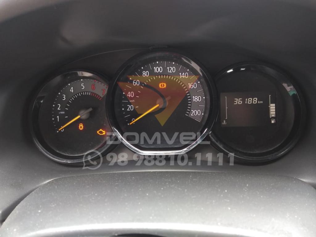 Imagem do veículo Renault Logan 1.0 Life