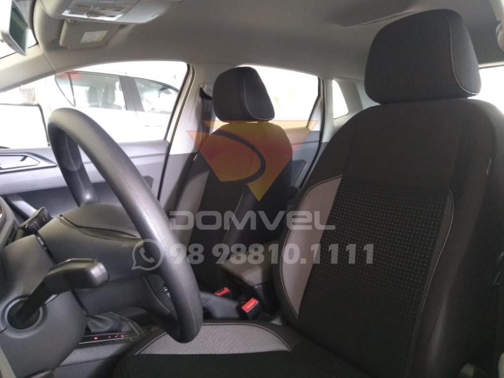Imagem do veículo Volkswagen Polo 1.0 Comfortline At