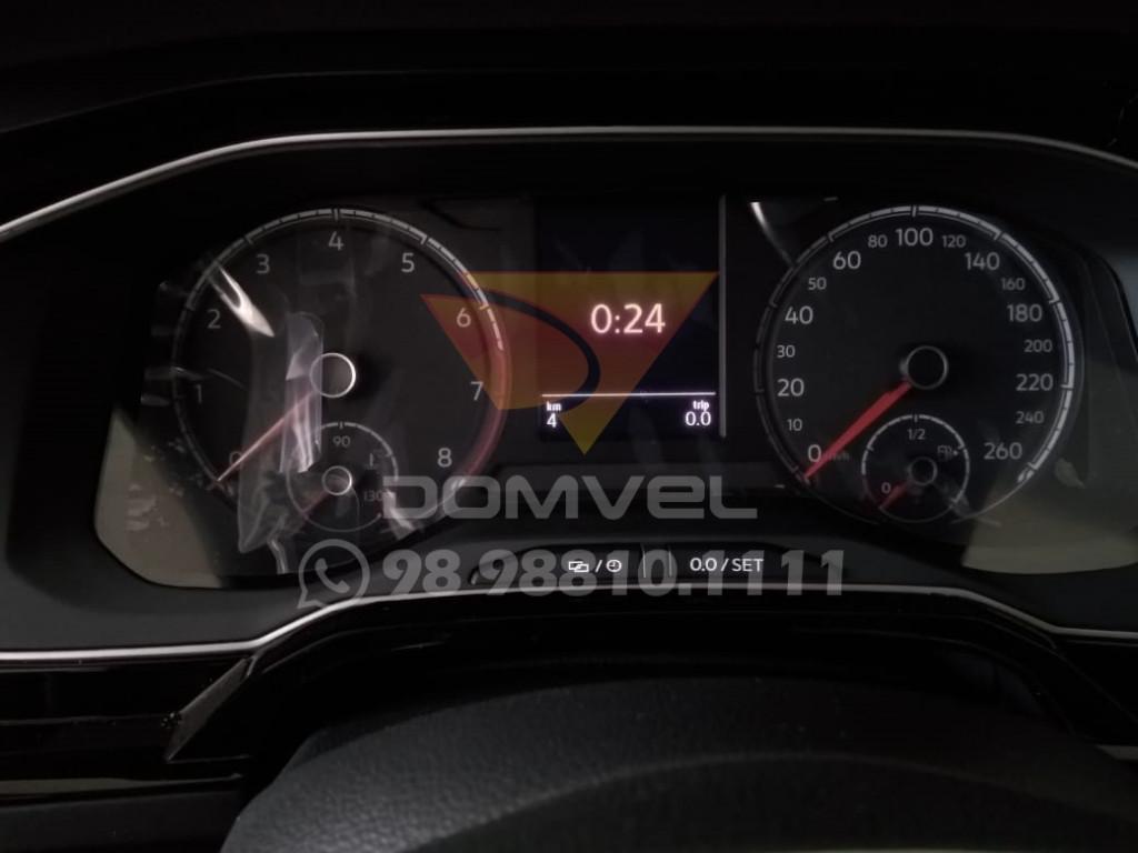 Imagem do veículo Volkswagen Polo Comfortline 1.0 200 TSI AT