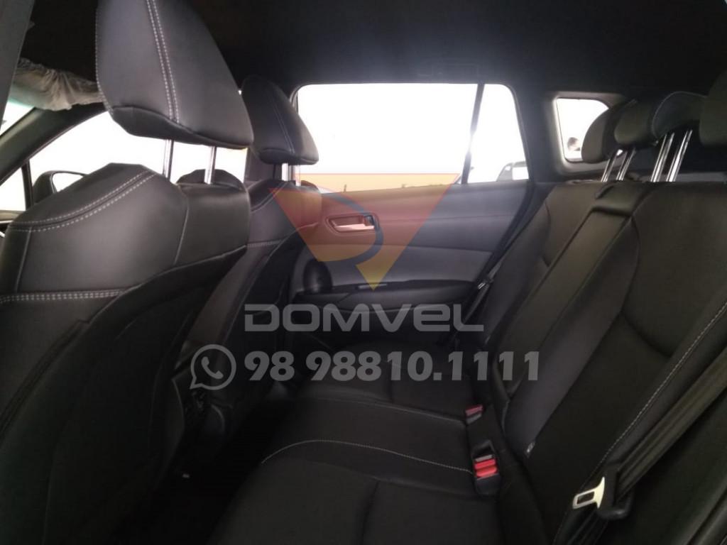 Imagem do veículo Toyota Corolla Cross XRE 2.0